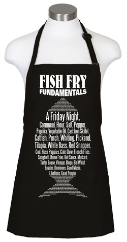 fishfry_black