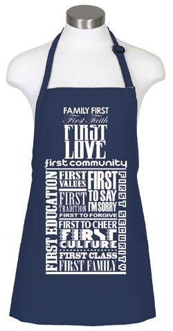 famfirst_apron