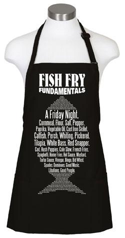 fishfry_black